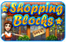 Download Shopping Blocks Game