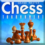 Grandmaster Chess Tournament