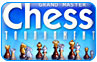 Download Grandmaster ChessTournament Game