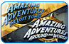 Download Double Play: Amazing Adventures 1 and 2 Game