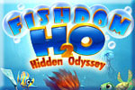 Fishdom H2O: Hidden Odyssey Download