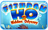 Download Fishdom H2O Hidden Odyssey Game