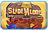 Download Slide N Loop Game