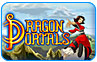 Download Dragon Portals Game