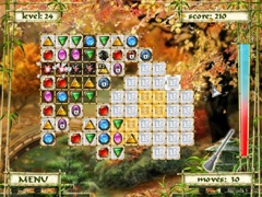 Age of Japan large screenshot