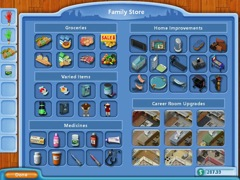 Virtual Families thumb 2