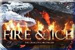 Fire and Ice The Dragon Chronicles Download