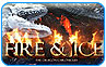 Download Fire and Ice The Dragon Chronicles Game