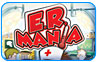 Download ER Mania Game