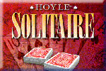 Hoyle Solitaire Download