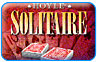 Download Hoyle Solitaire Game