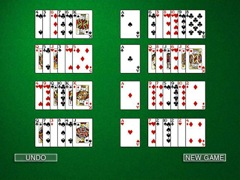 Hoyle Solitaire thumb 1