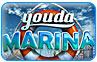Download Youda Marina Game