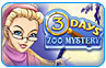 Download Three Days Zoo Mystery Game