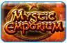 Download Mystic Emporium Game