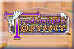 Tradewinds Odyssey Download