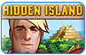Download Hidden Island Game