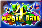 Magic Ball 4 Download