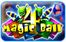 Download Magic Ball 4 Game