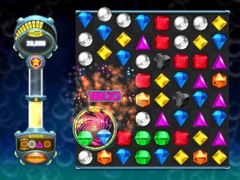 Bejeweled Twist Screenshot 3
