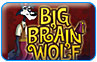 Download Big Brain Wolf Game