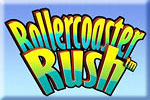 Rollercoaster Rush Download