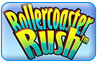 Download Rollercoaster Rush Game