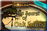 Mysterious Worlds: The Secret of Oak Island Download
