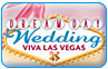 Download Dream Day Wedding Viva Las Vegas Game