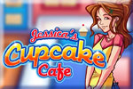 Jessica's Cupcake Cafe Download