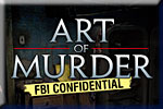 Art of Murder FBI Confidential Download