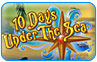Download 10 Days Under The Sea Game