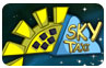 Download Sky Taxi Game