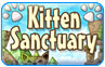 Download Kitten Sanctuary Game