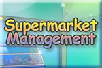 Supermarket Management Download