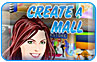 Download Create A Mall Game
