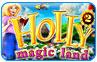 Download Holly 2 Magic Land Game