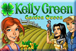 Kelly Green Garden Queen Download