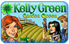 Download Kelly Green Garden Queen Game
