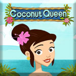Coconut Queen