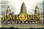 Jewel Quest Mysteries 2 Trail of the Midnight Heart Download