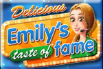 Delicious: Emily's Taste of Fame Download