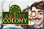 Artist Colony Download