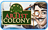 Download Artist Colony Game