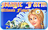 Download Magic Farm Ultimate Flower Game