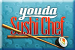 Youda Sushi Chef Download