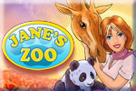 Janes Zoo Download