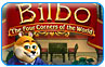Download Bilbo: The Four Corners of the World Game