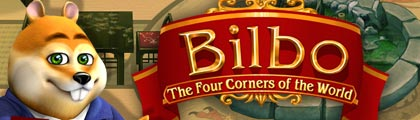 Bilbo: The Four Corners of the World screenshot