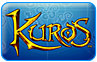 Download Kuros Game